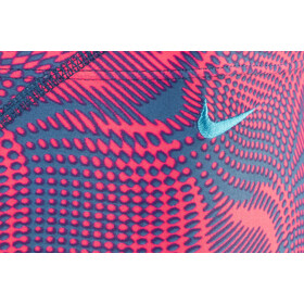 Nike Swim Wave Jammer Men Racer Pink